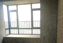 江山里214平豪宅双主卧阳台12米5房单价1100