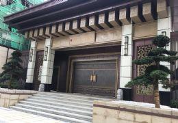 首付80万起买 赣州合院161平米5室3厅4卫出售