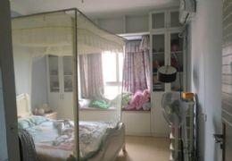 水韵嘉城A区98平米2室2厅出售