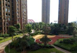 章江新区 世纪嘉园3房2厅 售125万 随时看房价