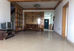5房2厅3卫带露台 实际200多平复式送柴间 85