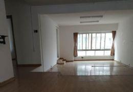 新广花园175平米3室2厅2卫出售