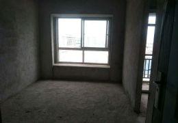 八一四大道115平米3室2厅1卫出售
