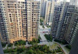 章江新区生态公园旁 正规2房 房东诚售 仅售83万