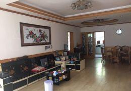 张家围102平米3室2厅2卫出售