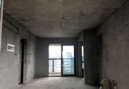 中航云府电梯洋房158平米四房带柴间仅售232万
