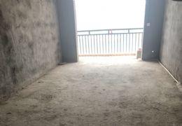丽景江山旁精致两房,通透户型中间楼层性价比高!!