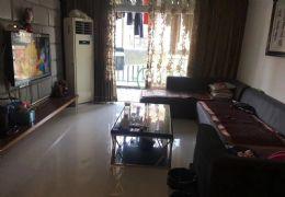 高端小區濱江愛丁堡95平米2室2廳2衛出售98萬