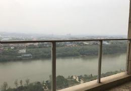 江山里178平一线江景大气4房 景观一流