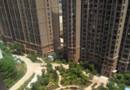 嘉福国际133平米3室2厅2卫出售