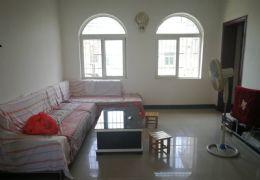 赣三中旁学区房 温馨家园 3室2厅1卫 急售