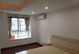 开发新区130平米3室2厅2卫出售