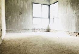 华谊城毛坯2房*仅售65万*便宜的一套