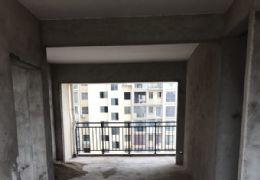 开发区水韵嘉城通透4房,户型方正,采光极佳。