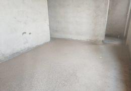 章江北大道江景电梯复式楼,使用面积200平米,仅售