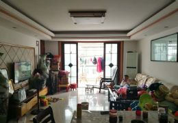 杨公路129平米精装3室2厅  急售103万