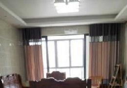 中航公元大3房带车位出租 3室2厅2卫