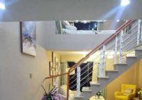 金东路100平 复式6.6米层高 现房 江景3房