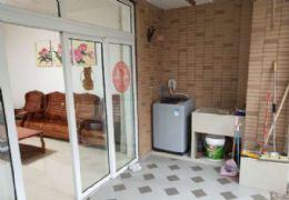 章江南大道123平米3室2厅2卫出租