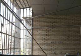 兴国路 中海国际旁 电梯3房精装出租2500元
