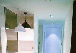 中海派1栋95平米3室2厅1卫出租