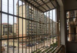水韵嘉城电梯通透标准精装三房96万急售,随时可看房