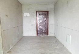 新区 一线江景 江山里126平 前排无遮挡 三房朝