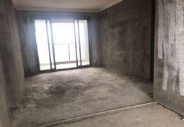 世纪嘉园205平顶层复式楼,滨江社区视野好,看江景