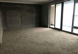 章江新區,江山里豪宅,178平四房單價僅1.1萬