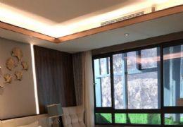 嘉福原山著142平米4室2厅2卫出售