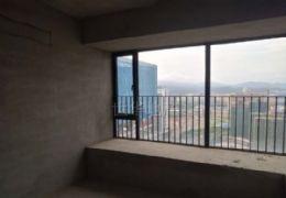 宝能城159平米4室2厅2卫出售