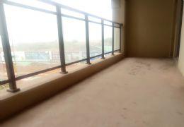 丽景江山130平3房,高楼层南北通透,高性价比
