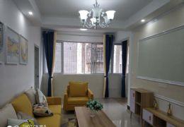 文明大道人文气息学府名苑80平米3室2厅1卫出售
