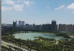 章江新区 公园一号 精装三房 拎包入住 诚意出售