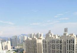 章江新区中海国际社区3室2厅带中央空调车位出售