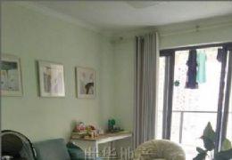 章江新区 水游城 2房2厅精装修坐北朝南前面无遮挡