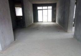中海国际旁;120平米;通透3房2厅2卫售140万