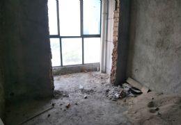 中海社区旁产证93平米2室2厅1卫+车位出售