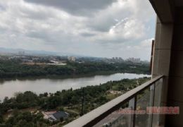 江山里178平米4房,无敌景观,业主仅售240万。