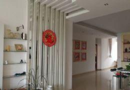 章江北大道3室2厅精装修有小区性价比高出售