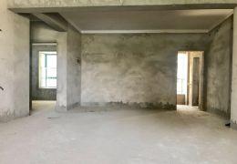 新区,宝能城旁豪德学区,单价11000满五唯一急售