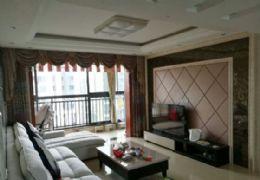 章江新区中海国际精装3房+车位=200万 超大阳台