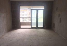 玖珑湾旁142平米3室2厅2卫出售