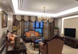 章江新区市政府旁边4室2厅豪华装修 毛坯价出售