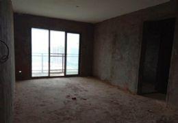 章江新区  118平米3室2厅2卫首付只要30万起