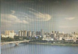 滨江豪园162平米3室2厅2卫出售价格带车位