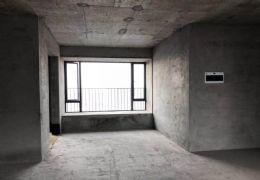 章江新区,宝能城185平,大气4房,仅售209万急