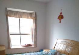 东方胜境100平米3室2厅1卫出售