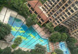 状元府邸,3室2厅租,章贡中学学区房,3500每月