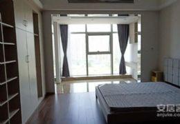 第五大道铂宫60平米1室1厅1卫出租